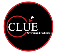Clue Advertising & Marketing