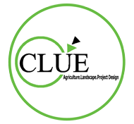 Clue Agriculture